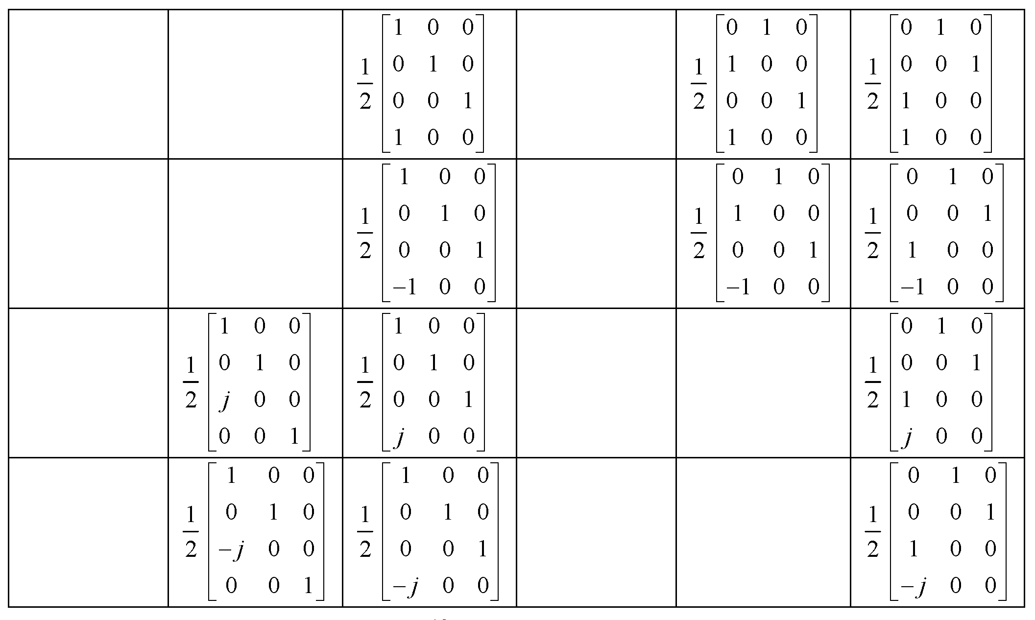 Figure 112010009825391-pat00665