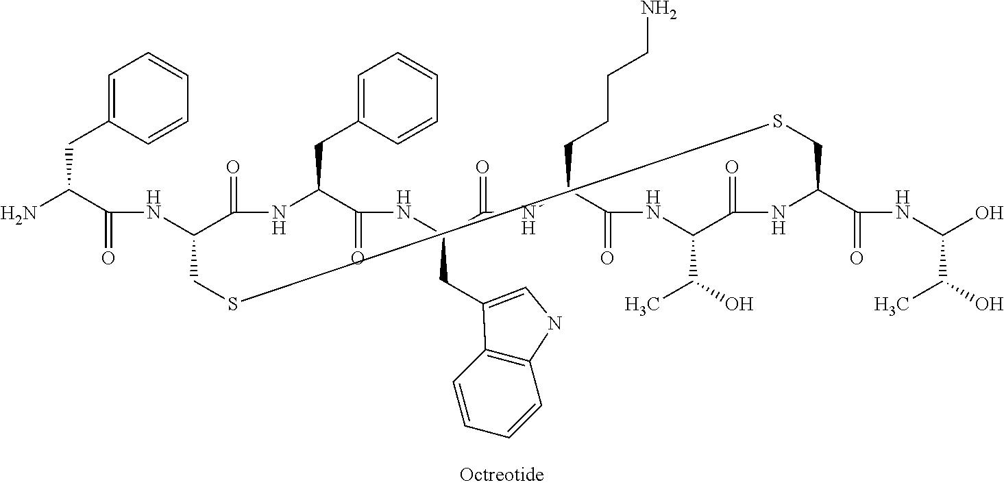 Figure US08383577-20130226-C00001