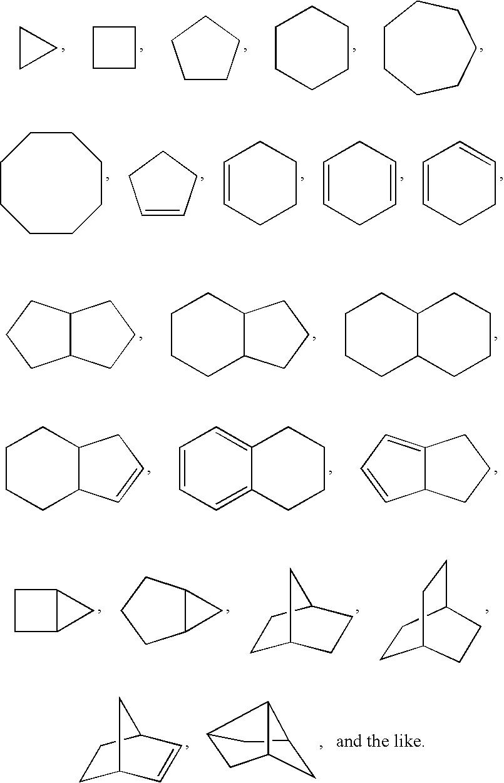 Figure US07541359-20090602-C00007
