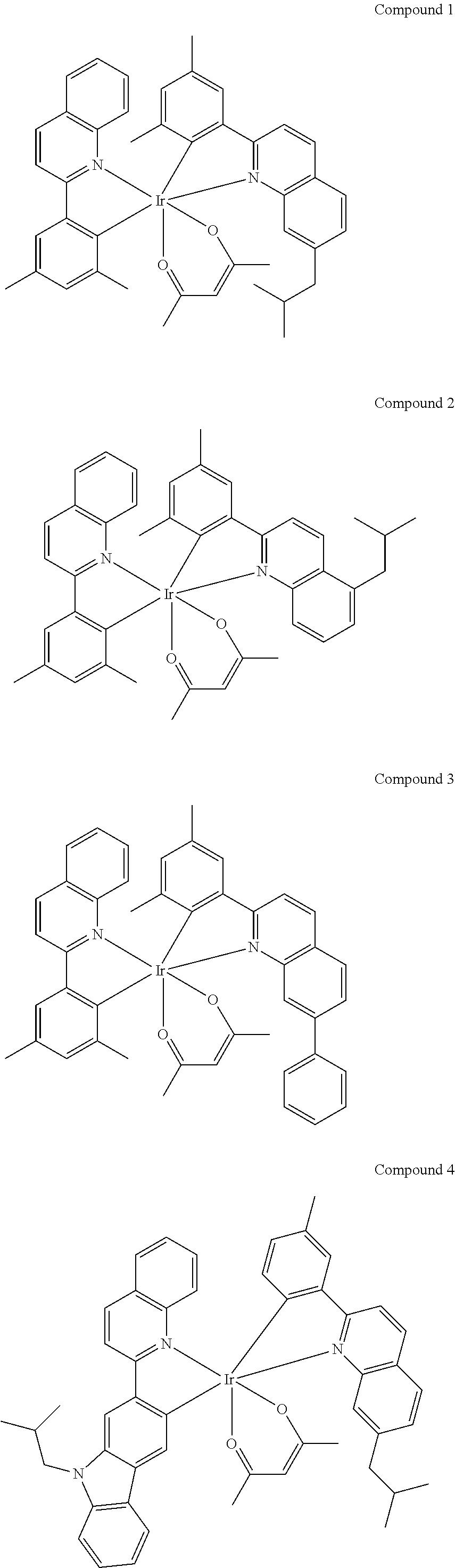 Figure US09670404-20170606-C00019