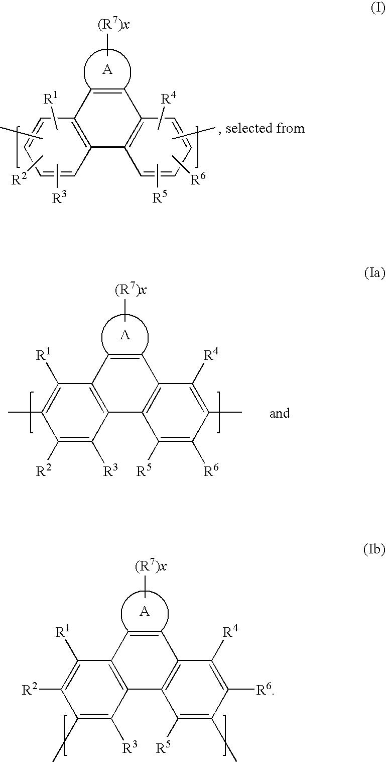 Figure US20090105447A1-20090423-C00284