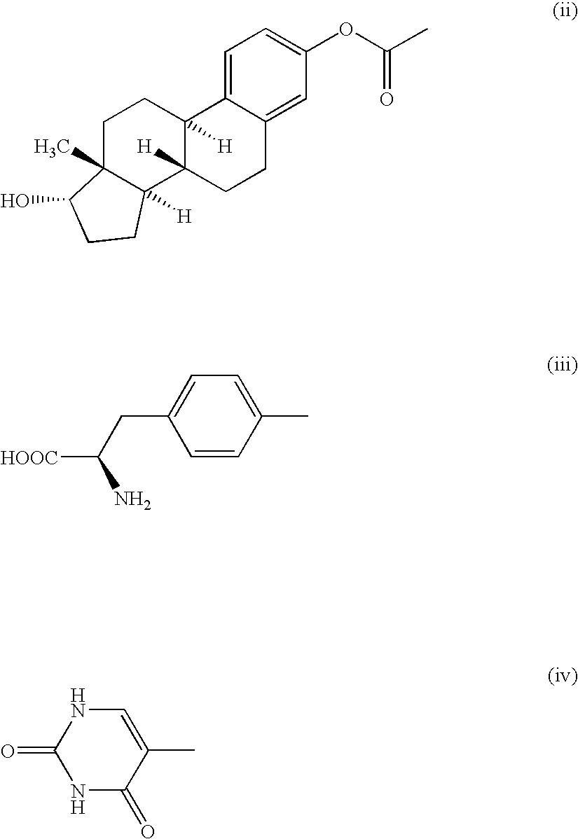 Figure US20050203635A1-20050915-C00056