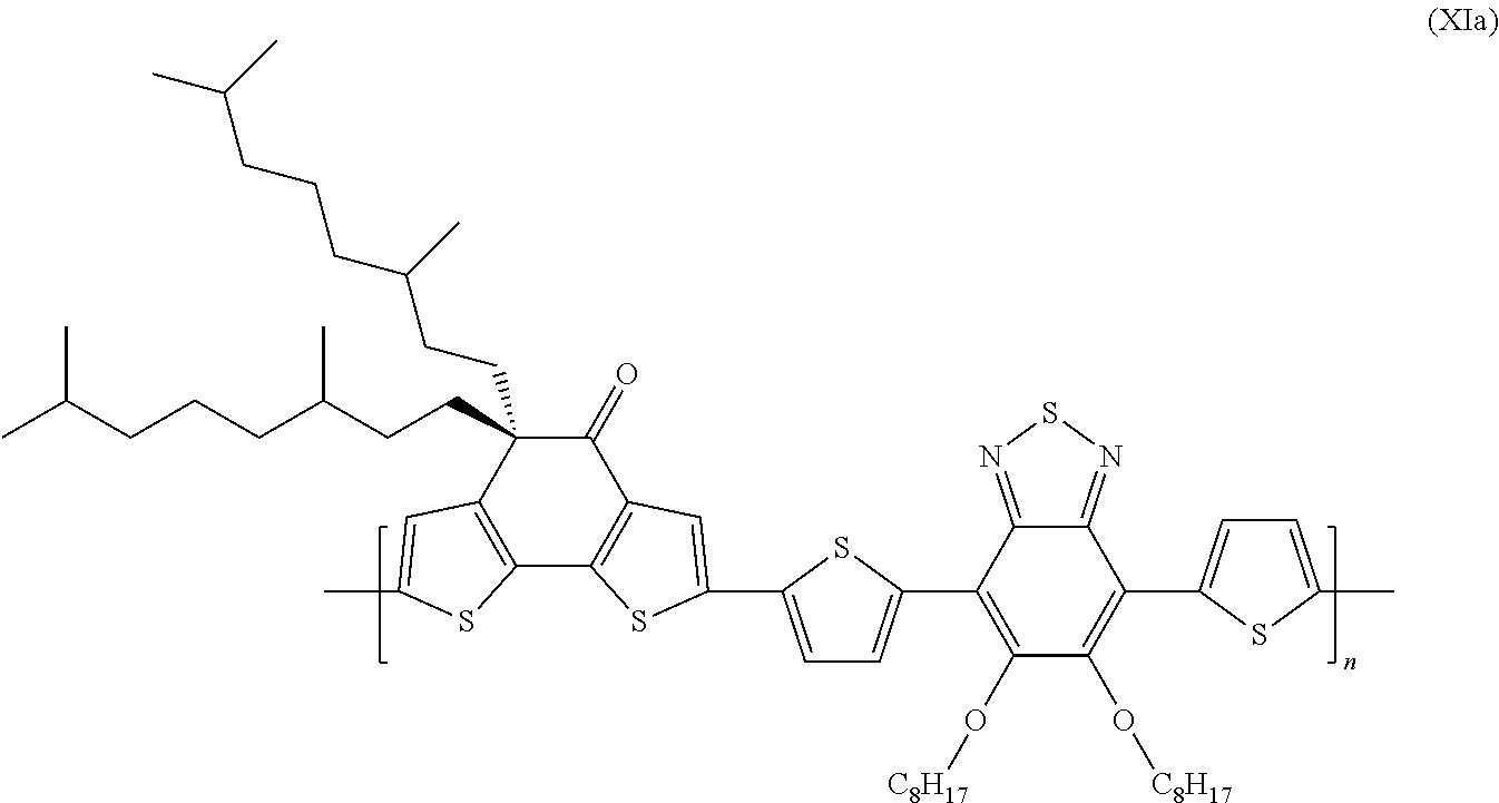 Figure US20180244691A1-20180830-C00048