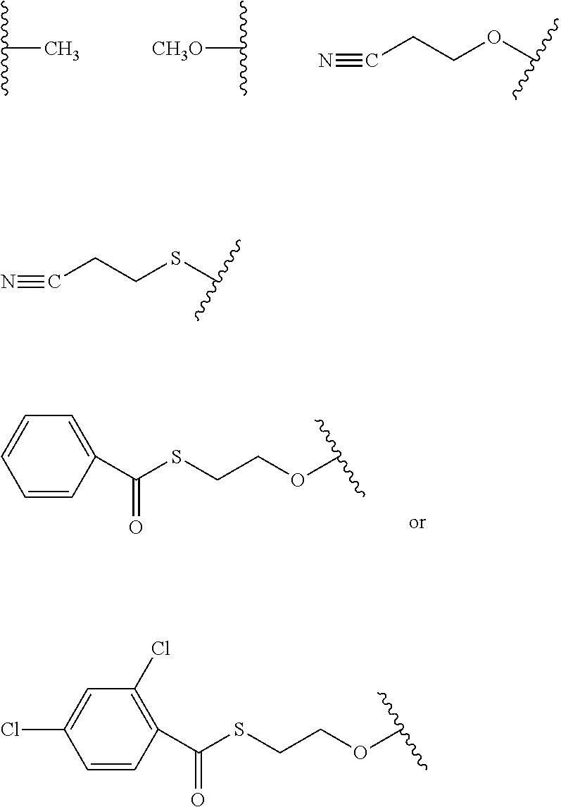 Figure US09181551-20151110-C00071