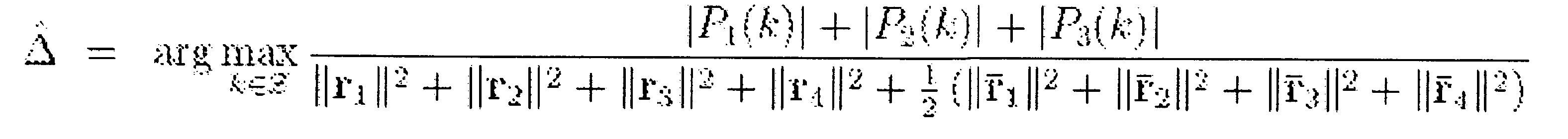 Figure 112015010005017-pat00099