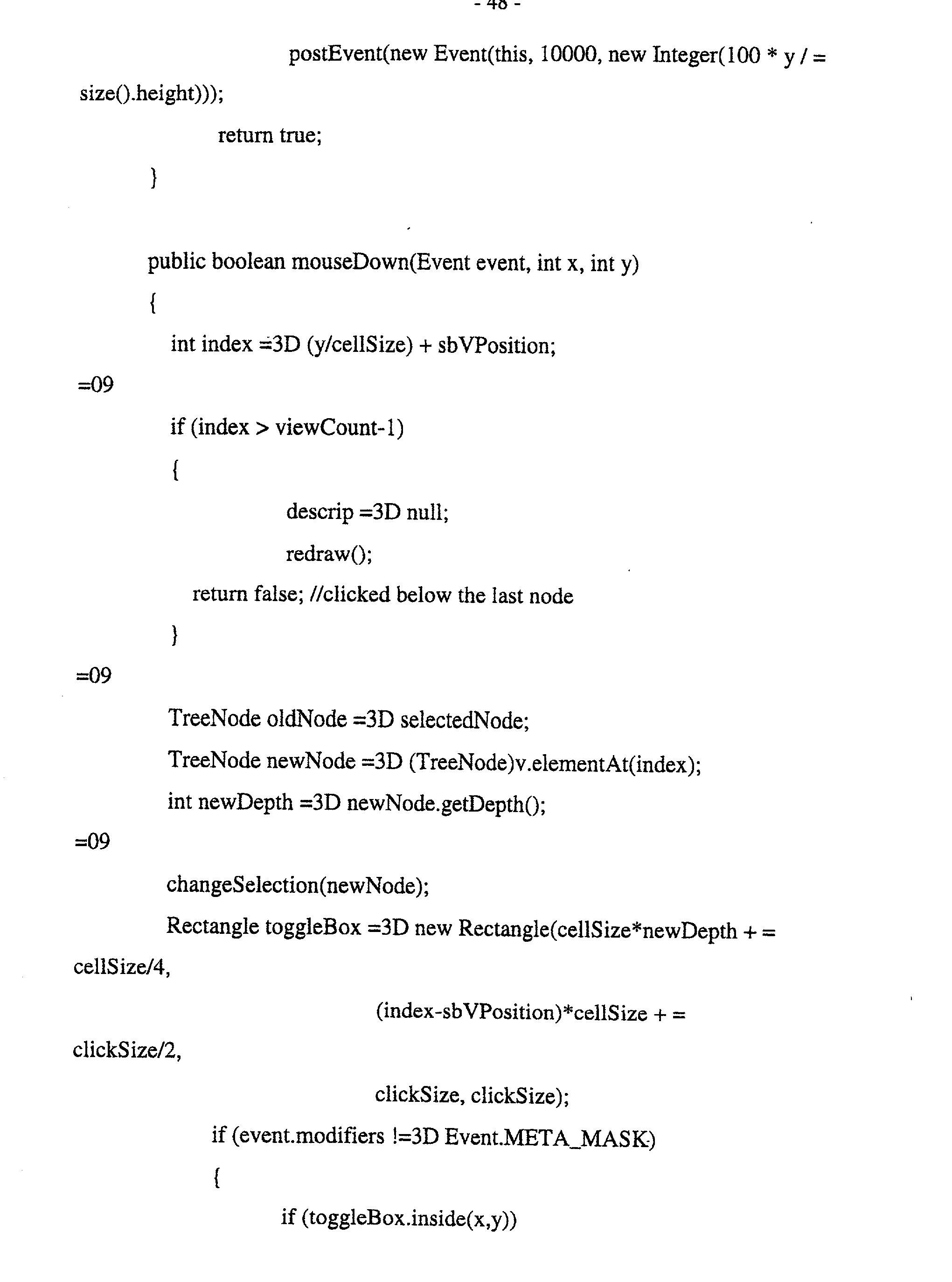 Figure US20040012624A1-20040122-P00028