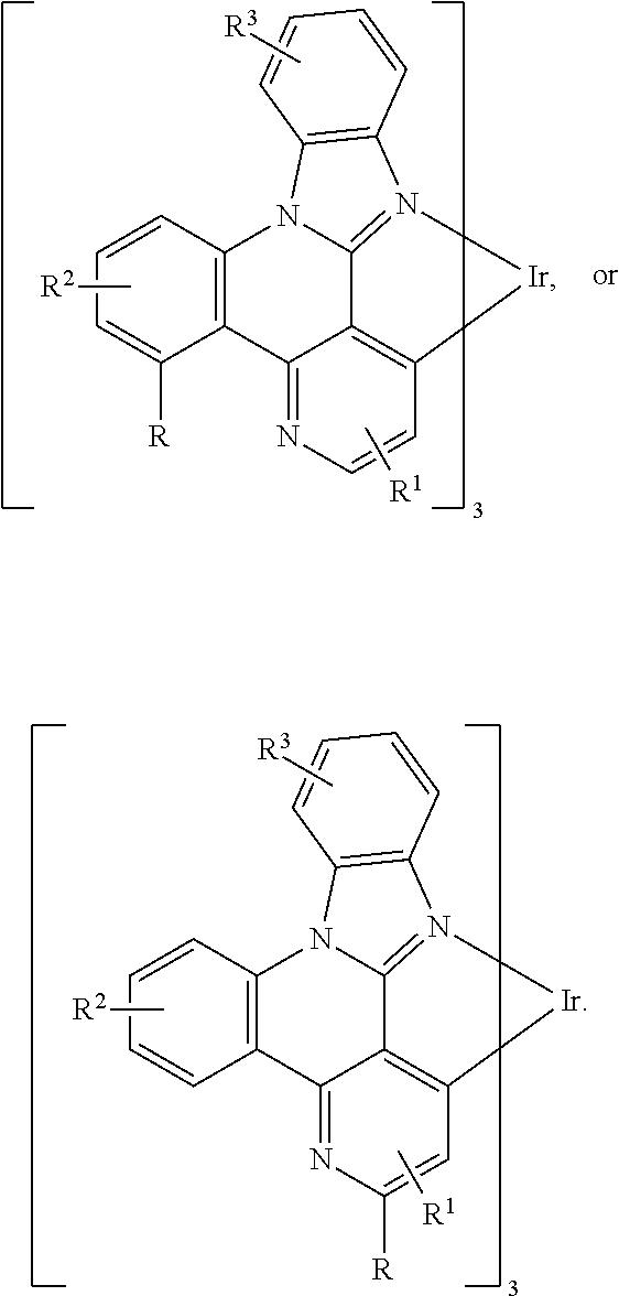 Figure US09905785-20180227-C00423
