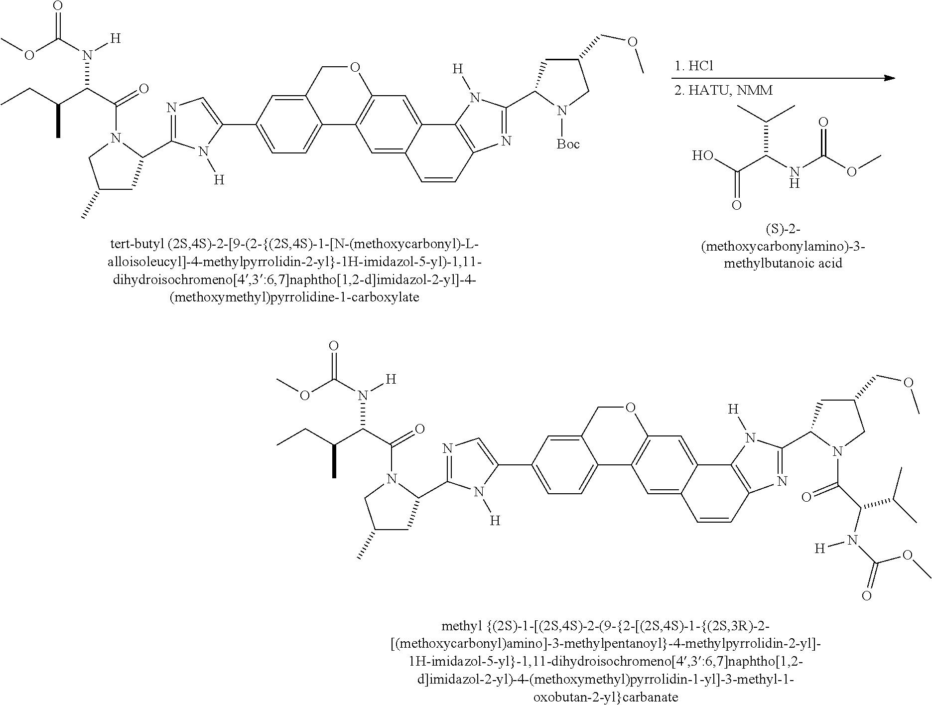 Figure US08575135-20131105-C00153