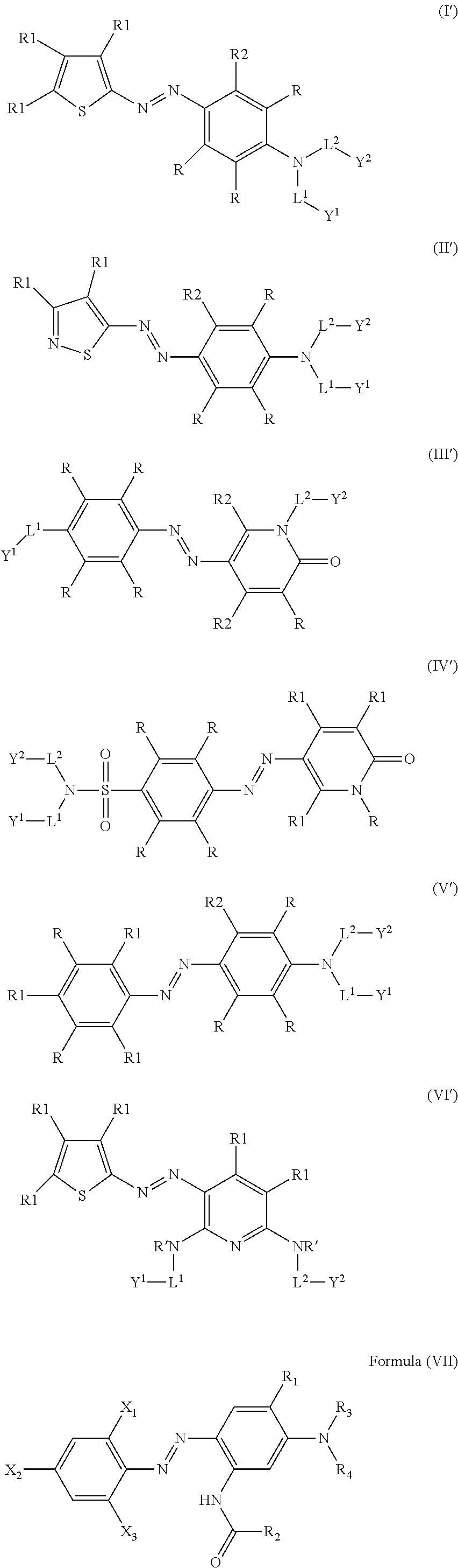 Figure US10308744-20190604-C00110