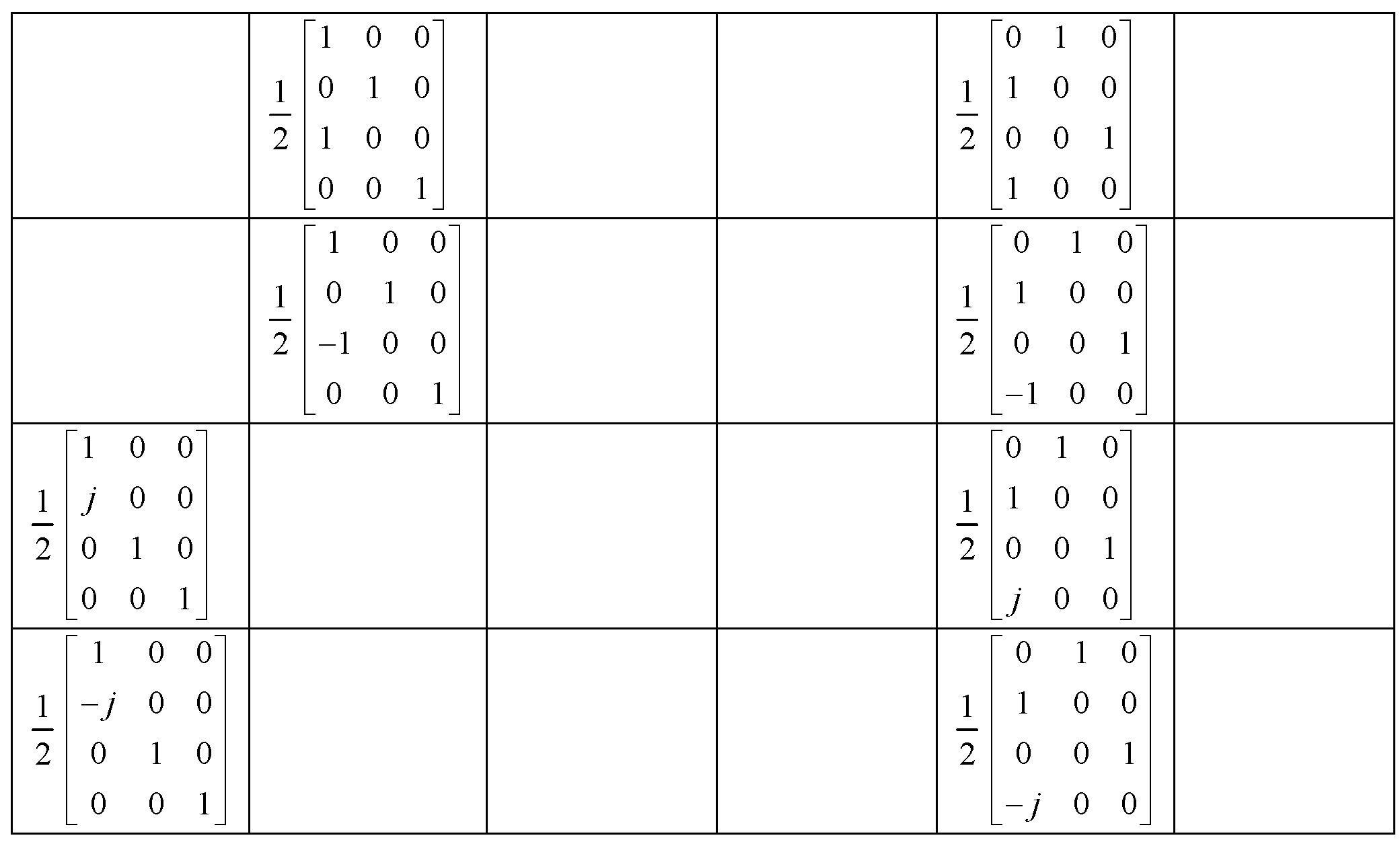 Figure 112010009825391-pat00333