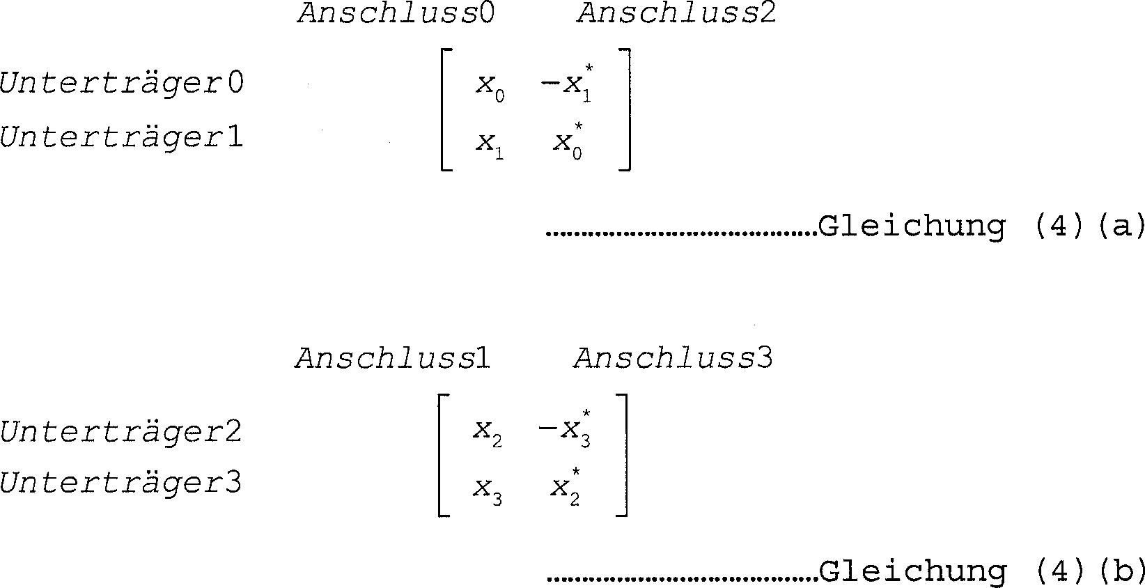 Figure DE102015209441A1_0005