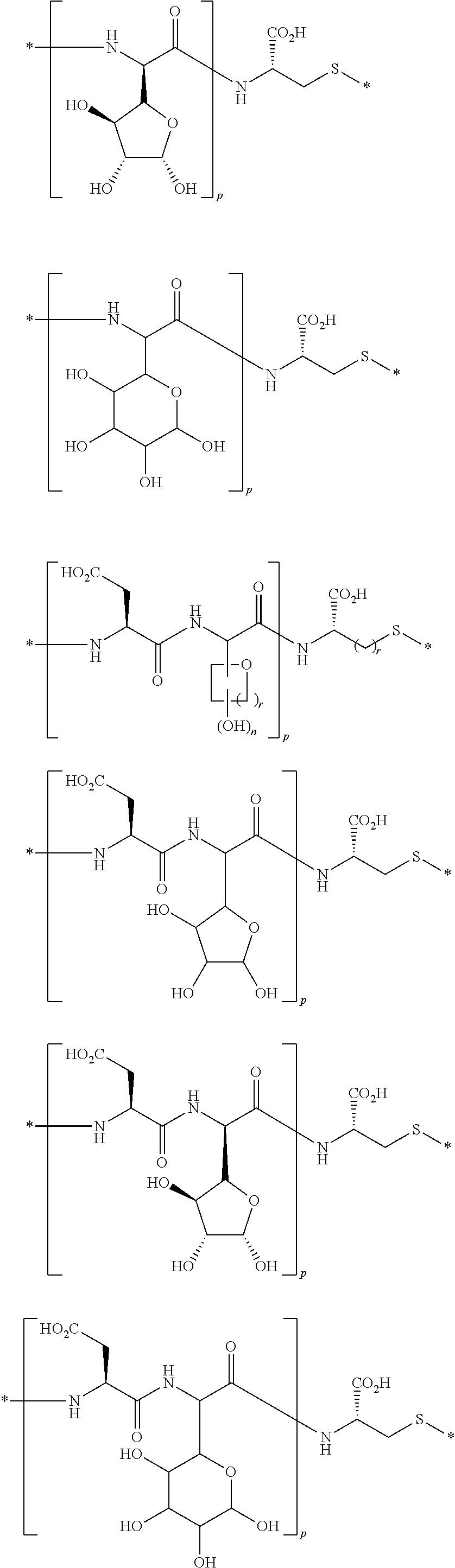 Figure US09662402-20170530-C00041