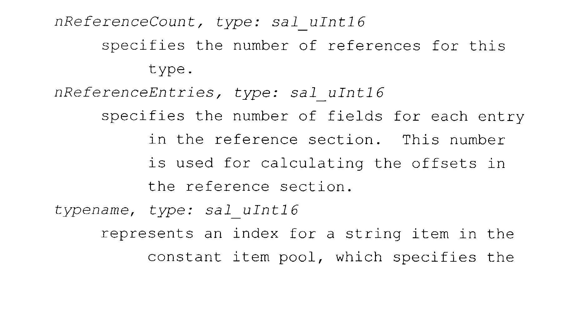 Figure 00440002