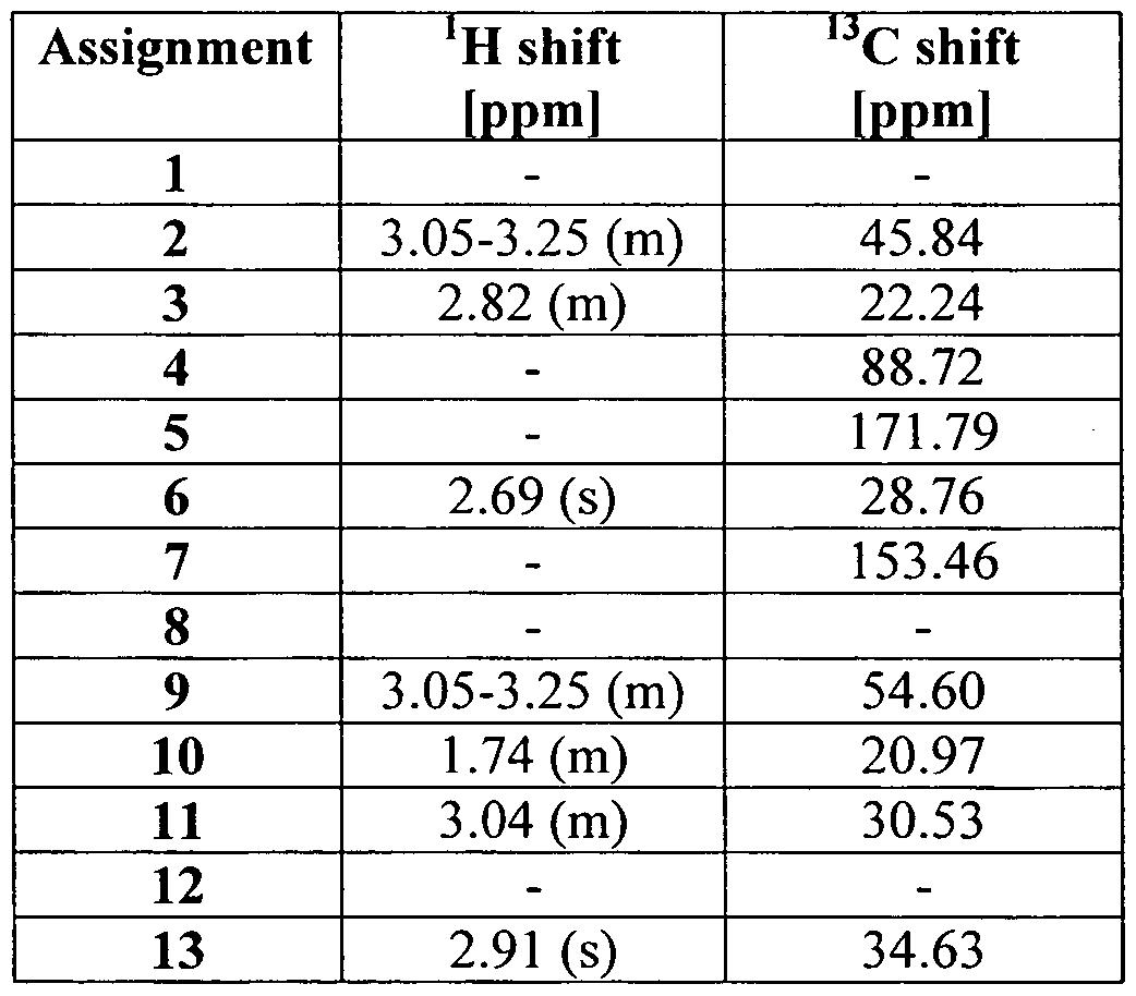 Figure imgf000070_0003