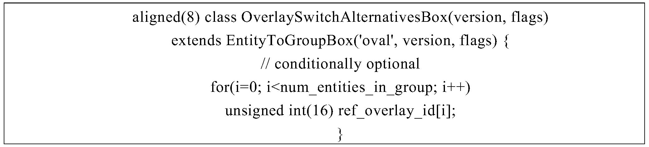 Figure PCTCN2019108514-appb-000008