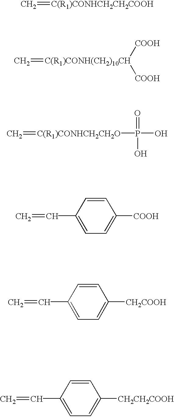 Figure US06759449-20040706-C00006