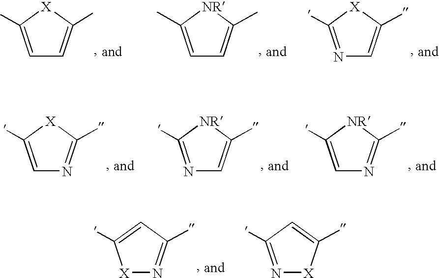 Figure US20040127491A1-20040701-C00003