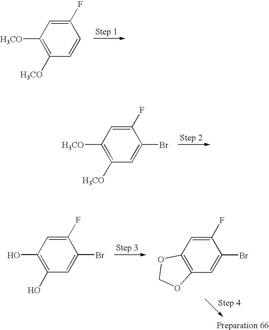 Figure US06897217-20050524-C00169
