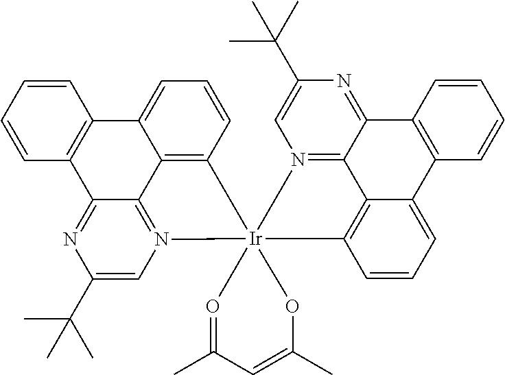 Figure US09079872-20150714-C00084