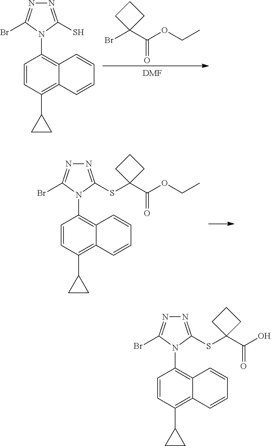 Figure US08633232-20140121-C00068