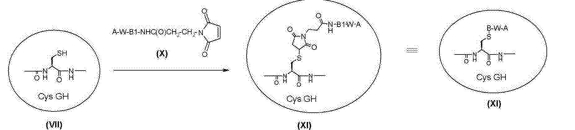 Figure CN103002918BD00673