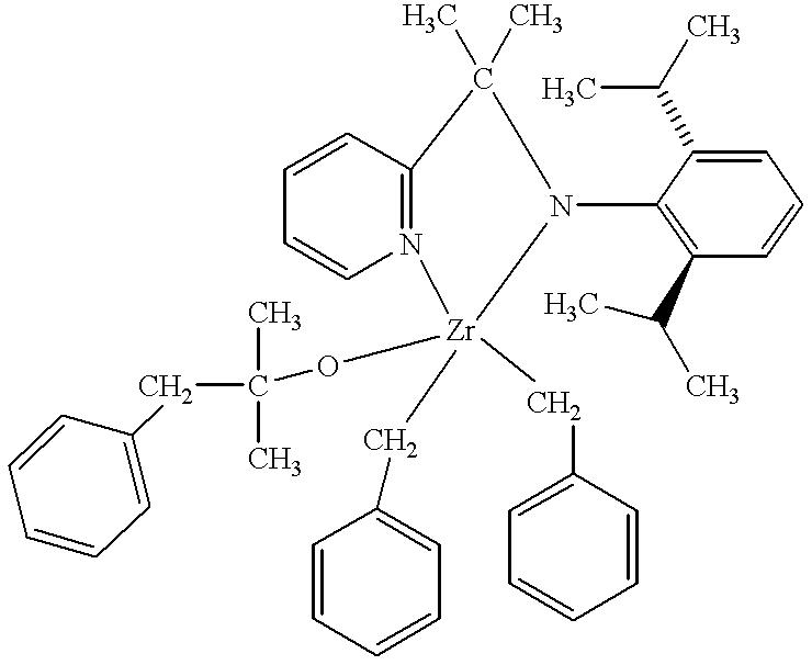 Figure US06489263-20021203-C00003