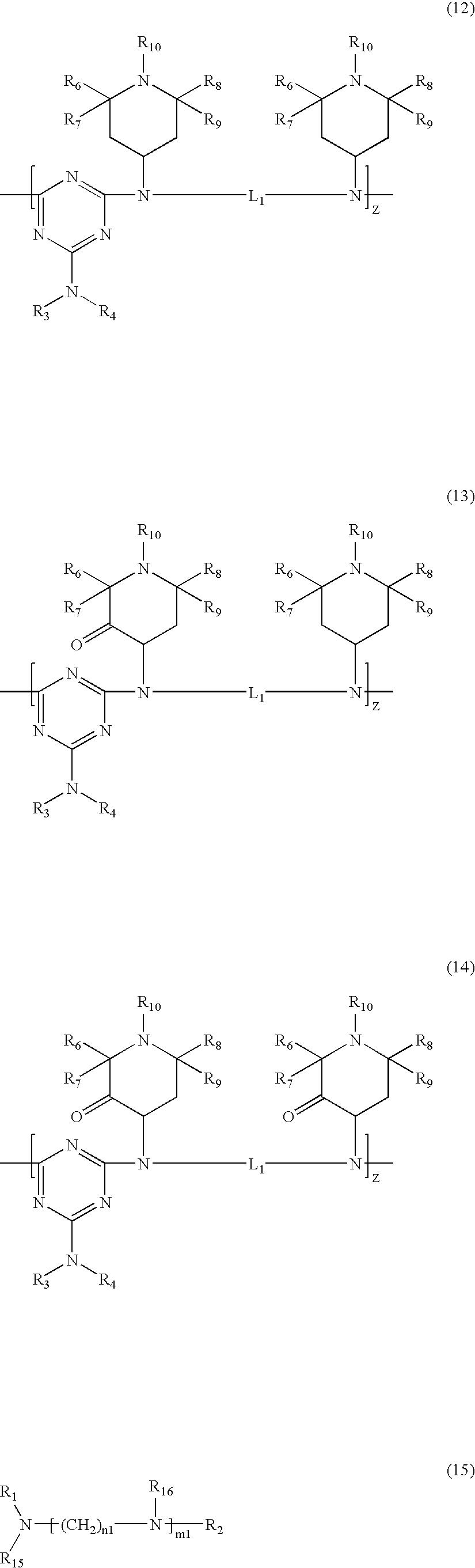 Figure US20070015883A1-20070118-C00016