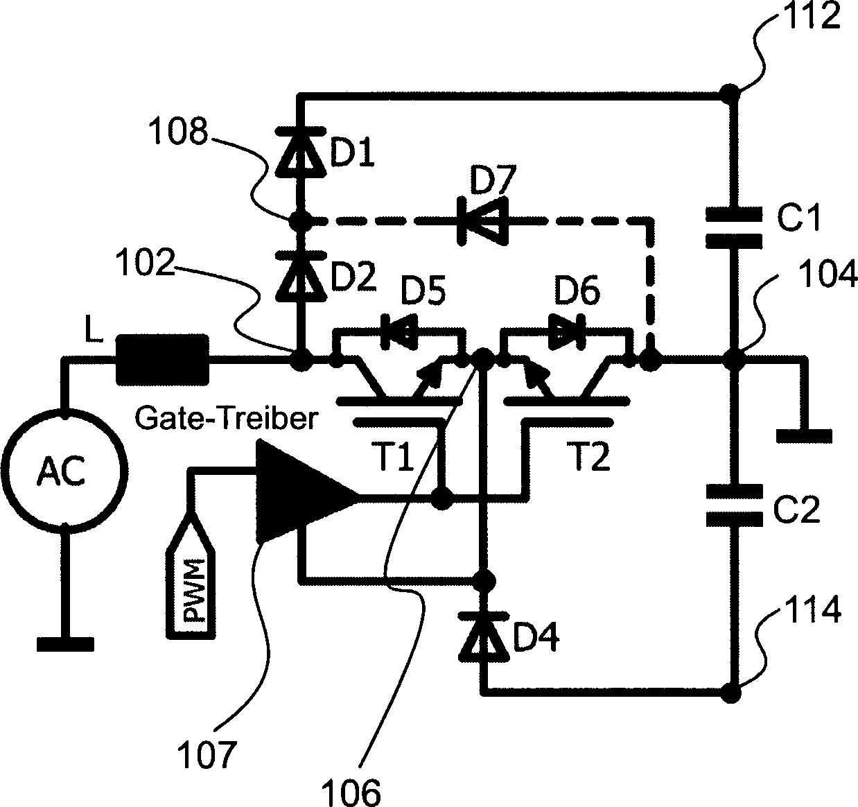 Figure DE102016211403B4_0001