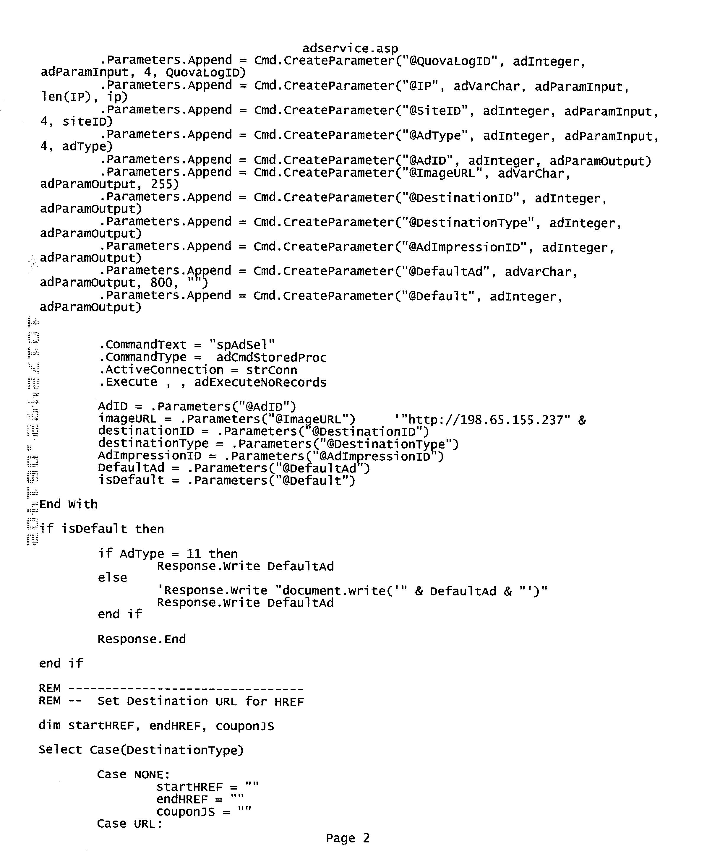 Figure US20030023489A1-20030130-P00410