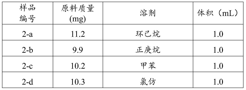 Figure PCTCN2018071889-appb-000004