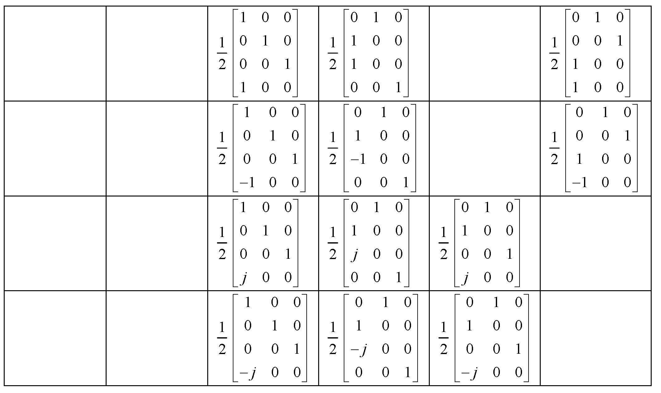 Figure 112010009825391-pat00697