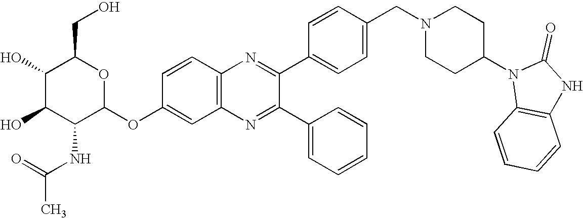 Figure US20040102360A1-20040527-C00153