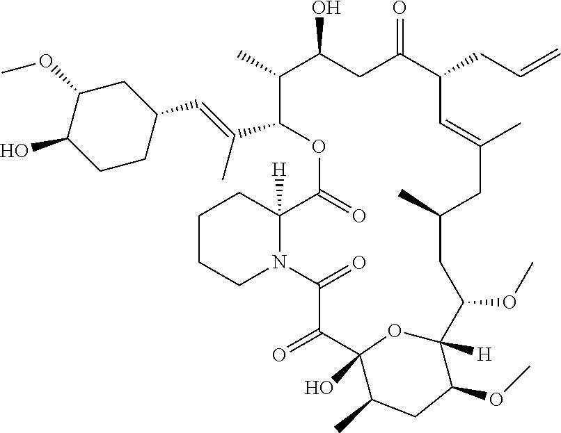 Figure US09814703-20171114-C00001