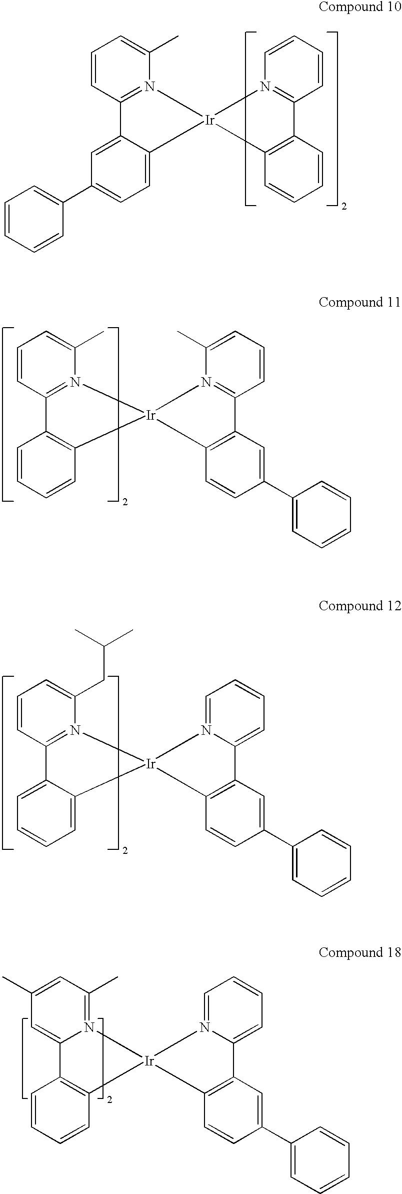 Figure US20090108737A1-20090430-C00018