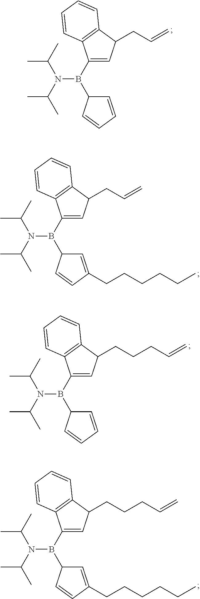 Figure US20150141598A1-20150521-C00009