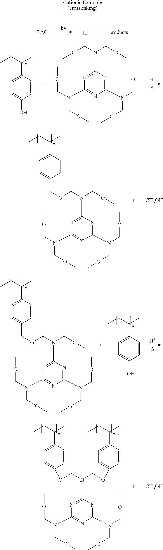 Figure US07776078-20100817-C00002