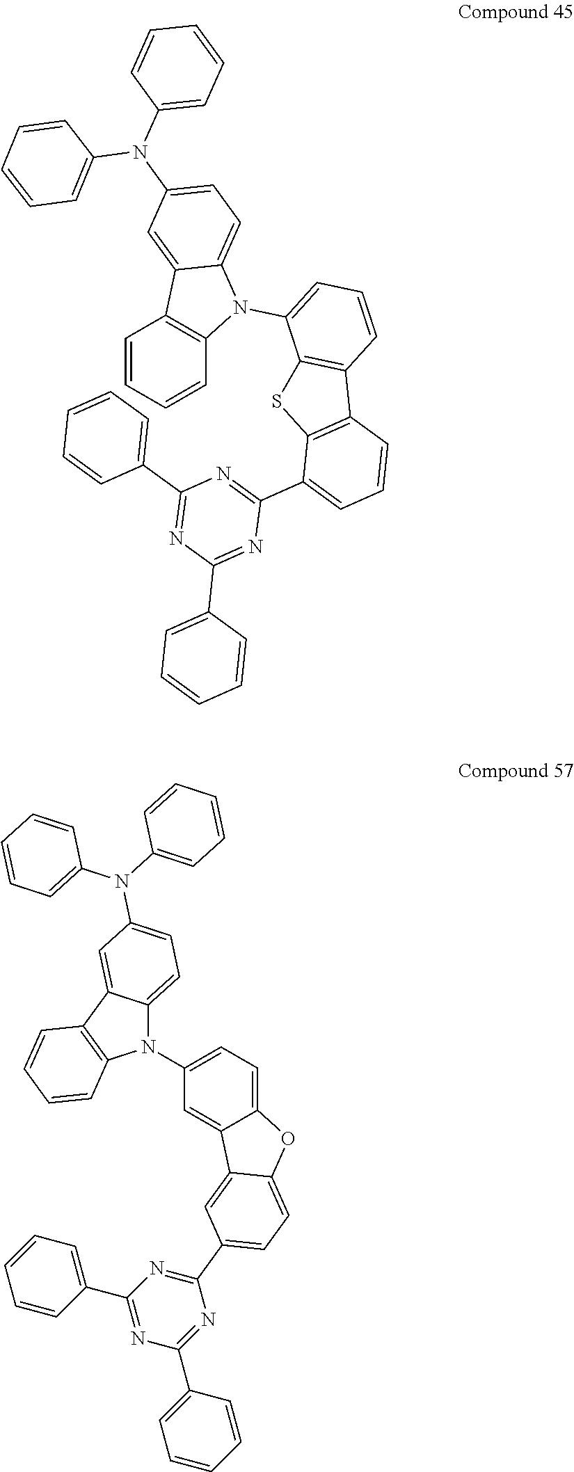 Figure US09209411-20151208-C00057