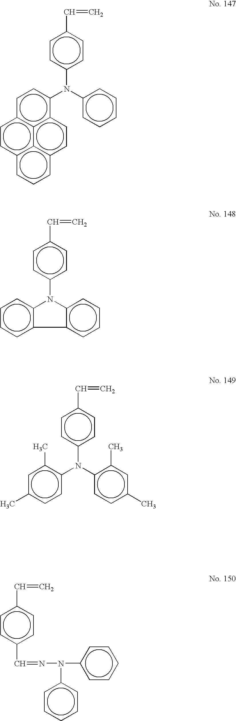 Figure US07175957-20070213-C00063