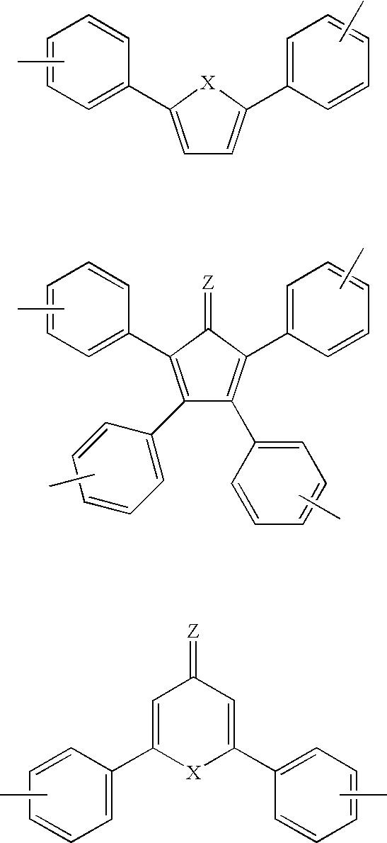 Figure US20090115316A1-20090507-C00039