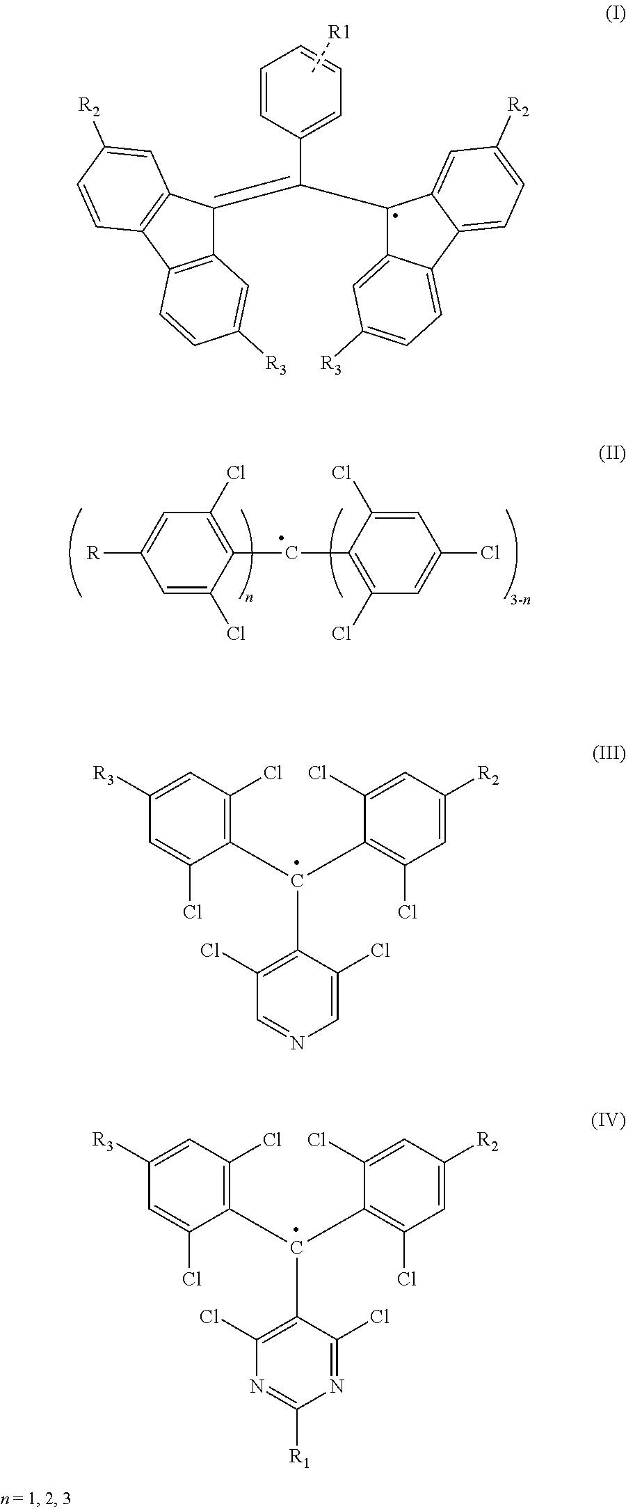 Figure US09935271-20180403-C00001