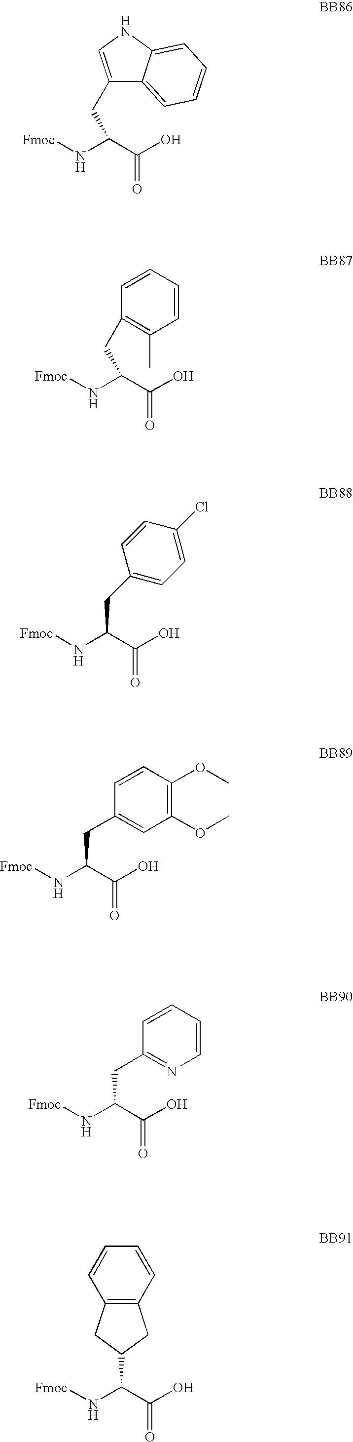 Figure US07972994-20110705-C00127