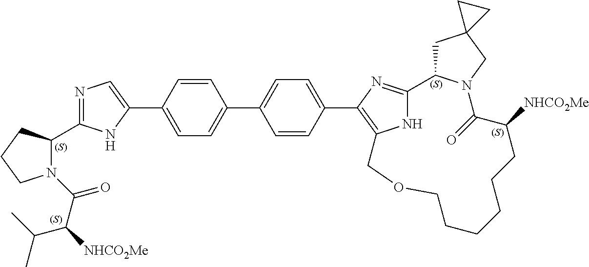 Figure US08933110-20150113-C00399