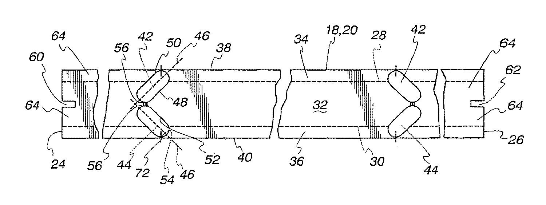 Figure R1020010060021