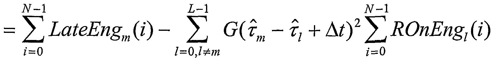 Figure imgf000025_0007
