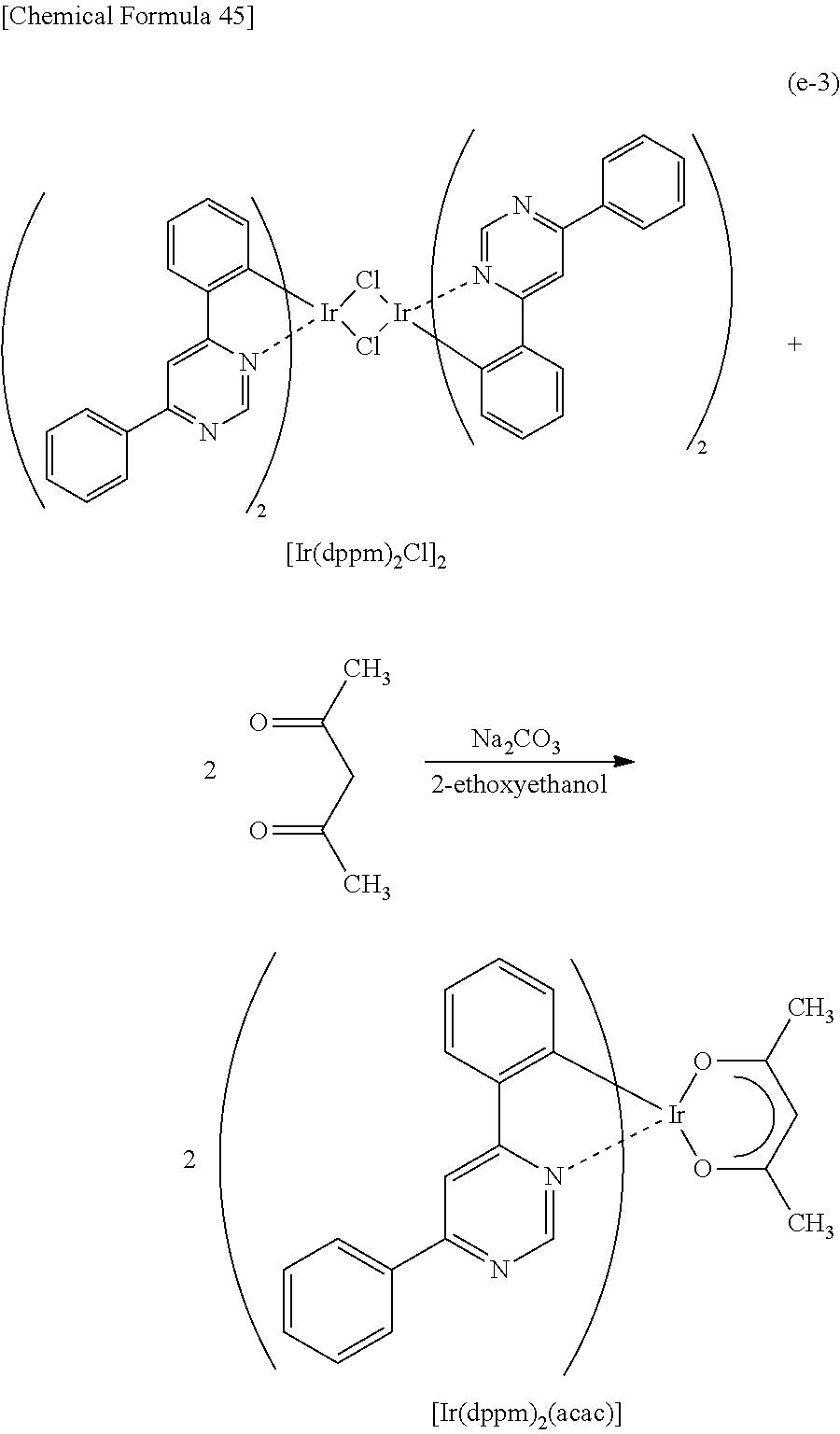 Figure US09385328-20160705-C00052