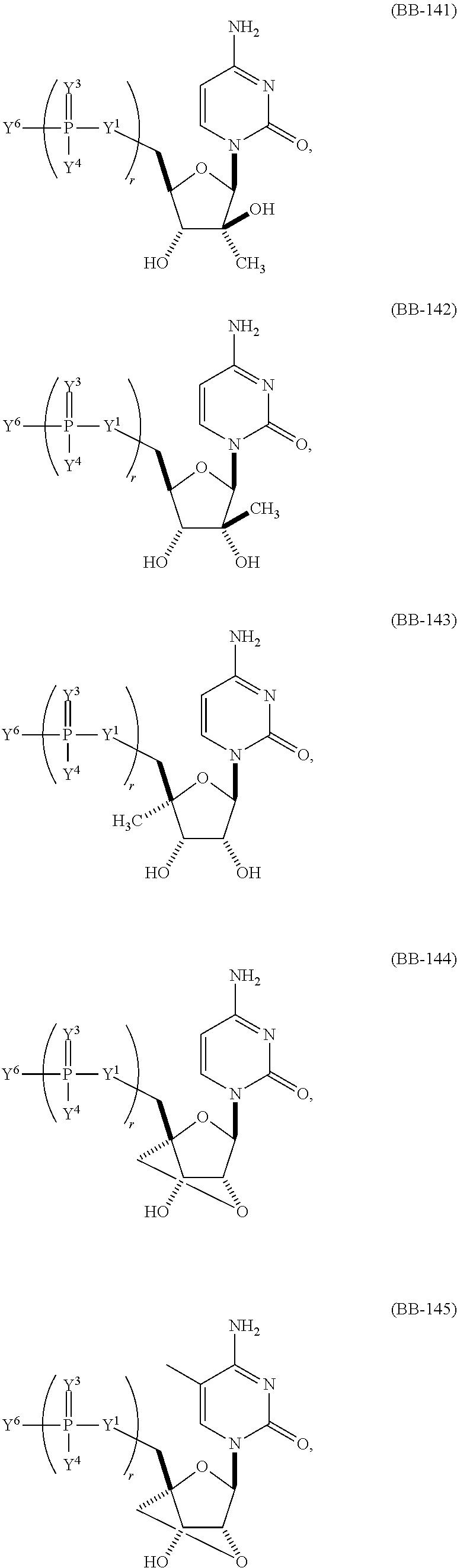 Figure US09186372-20151117-C00060