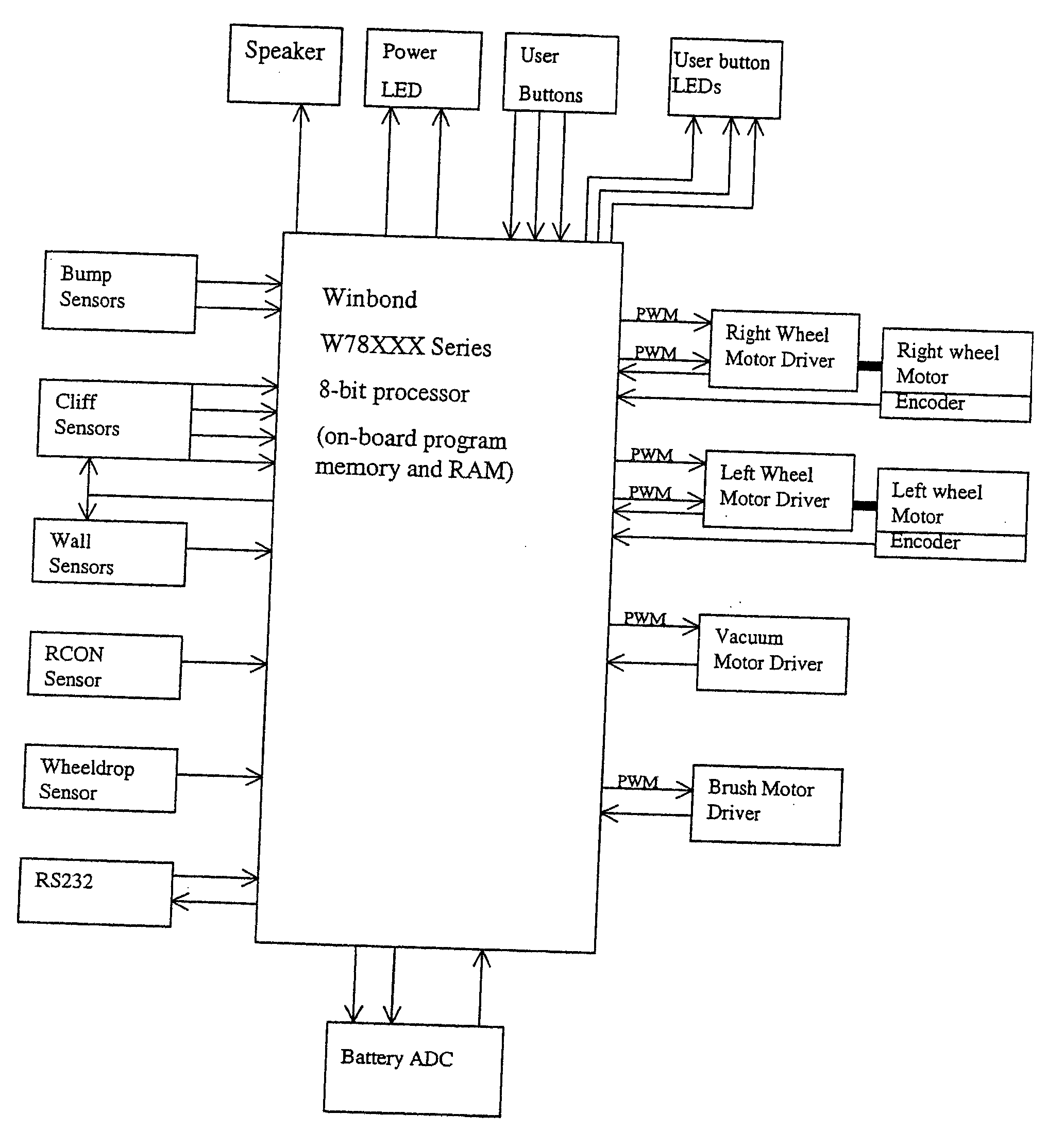 For Led Likewise Smoke Detector Circuit Besides Optical Smoke Detector