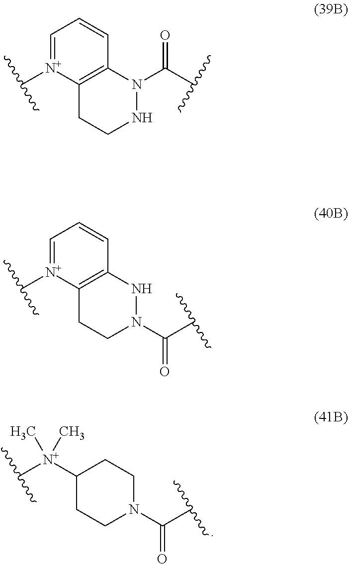 Figure US08883773-20141111-C00030