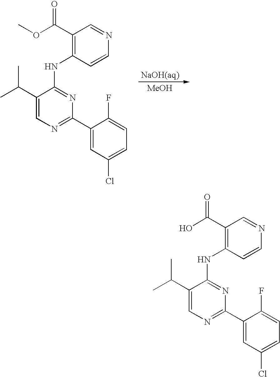 Figure US20060281763A1-20061214-C00027