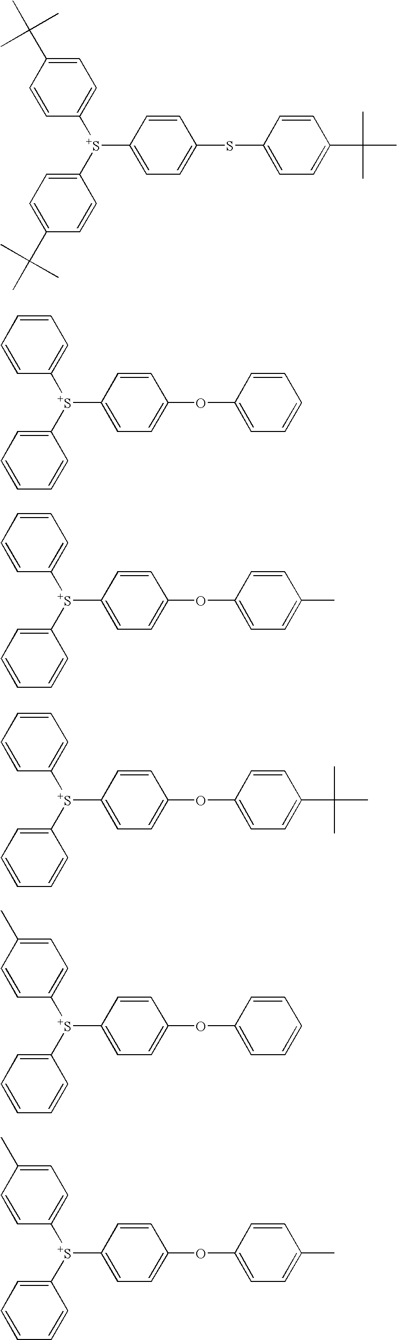 Figure US20060194982A1-20060831-C00023